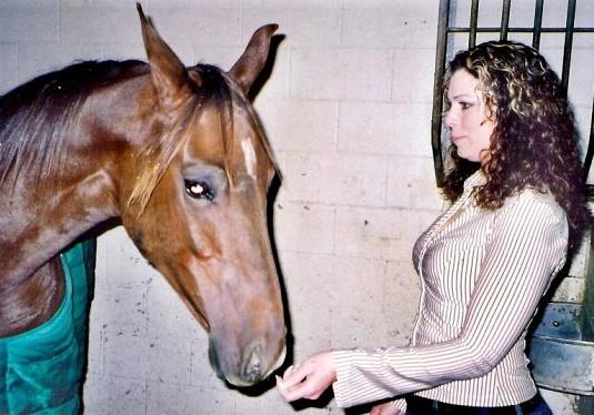Molly photo 31